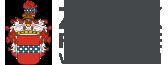 Oficiální stránky zámku Rokytnice v Orlických horách