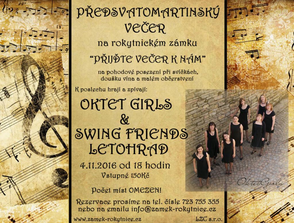 161104-oktet-girls