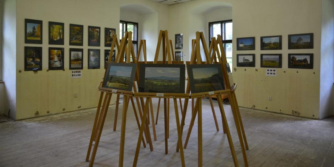 Orlické hory našima očima – výsledky soutěže
